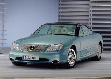 samochod-nebieski-suepr-360.jpg