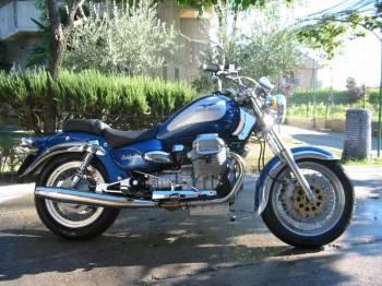 moto350.jpg