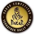 Toyota Terratrek Competition odlicza godziny do startu w Rajdzie Dakar
