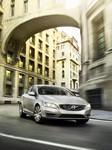Nowe Volvo S60 (3).jpg