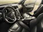 Nowe Volvo S60 wnetrze (2).jpg