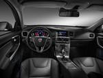 Nowe Volvo S60 wnetrze.jpg