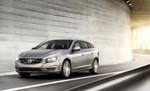 Nowe Volvo S60.jpg
