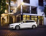 Nowe Volvo V60 (1).jpg