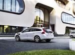 Nowe Volvo V60 (2).jpg