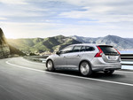 Nowe Volvo V60.jpg