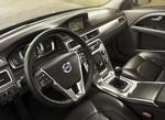 Nowe Volvo V70 wnetrze.jpg