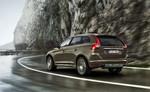 Nowe Volvo X60 (2).jpg
