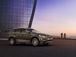 Nowe Volvo X60 (3).jpg