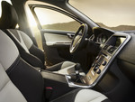 Nowe Volvo XC60 wnetrze.jpg