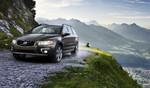 Nowe Volvo XC70 (3).jpg