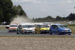 Volkswagen Castrol Cup – zobacz rywalizację na najwyższym poziomie