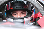 Castrol i Triumph chcą pobić światowy rekord prędkości