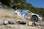 Kierowca WRC będzie się ścigał w Volkswagen Castrol Cup