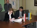 Podpisanie umowy PCO S.A. a Aviakon zdjęcie 1.JPG