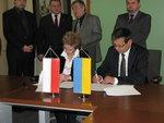 Podpisanie umowy PCO S.A. a Aviakon zdjęcie 3.JPG