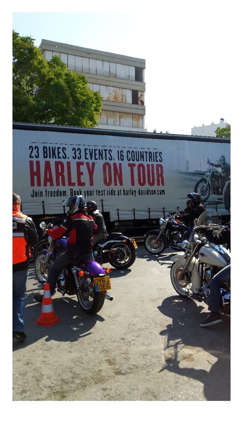 harley_on_tour_02-002-2014-07-02 _ 21_26_08-72