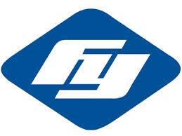 fuyao-logo