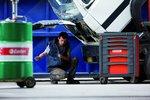 Castrol Vecton – nowa gama olejów do ciężarówek